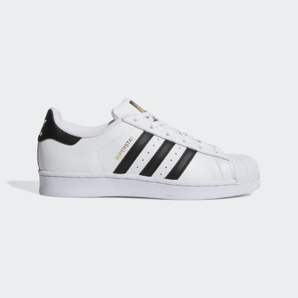 ADIDAS SHOES adidas superstar shoes - white | adidas us AWUSMTN