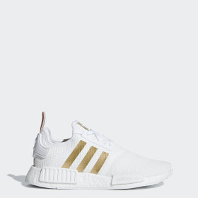 ADIDAS SHOES nmd_r1 shoes FNOOMTV