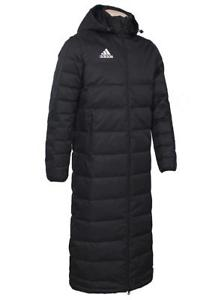 ADIDAS Winter Jackets: trendy companion for men