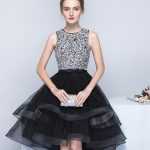 Beautiful cocktail dresses – Noble Styles For festive occasions