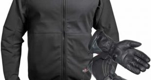 Biker Clothing heated motorcycle gear CUKYKYA