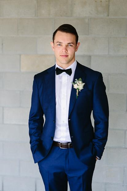 BLUE WEDDING SUITS blue wedding suits for men notched lapel grooms tuxedos two piece mens suits  slim fit LIUKHZT