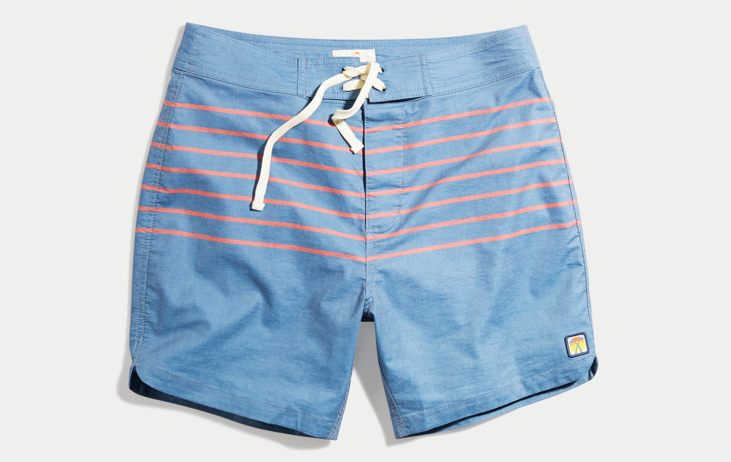 Board Shorts free shipping u0026 free returns LFJZKJQ