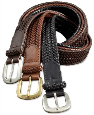 braided belts product details. the braided belt ... OMSFUHE