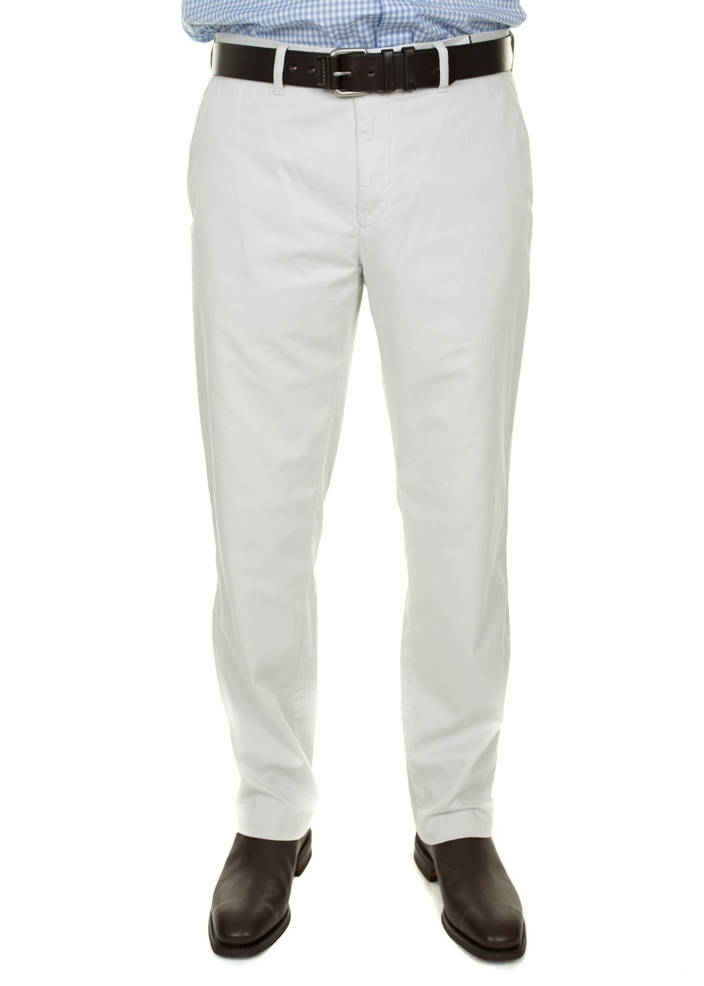 BRAX MENS TROUSERS summer evans trousers SVBLUTT