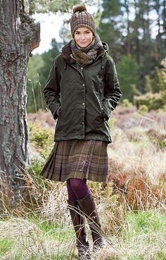 british country clothes english country clothes style - google search CDPFIKE