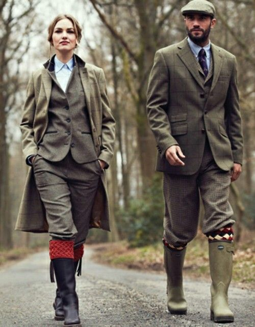 british country clothes really wild clothing, british country fashion HSYHIXC