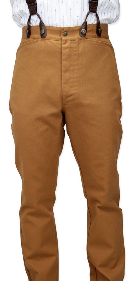 BROWN MENS TROUSERS ... click to view ... PHGRYBD