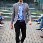 Business Casual Fashion for Men