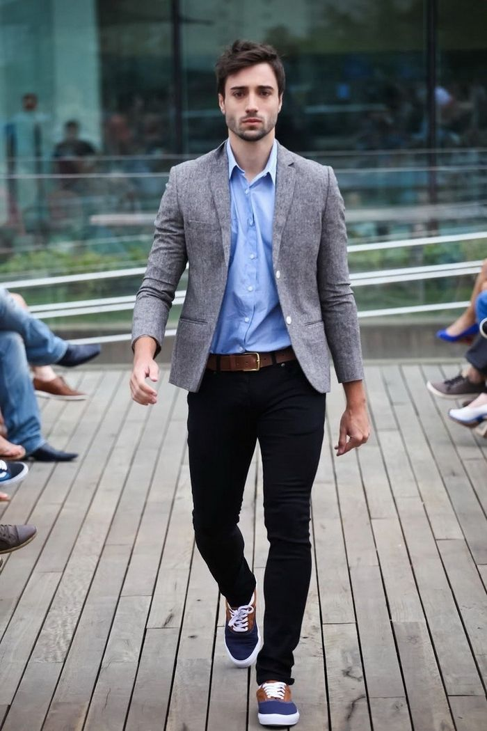 Business Fashion 27 best summer business attire ideas for men 2018 HBQSDMO