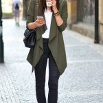 Business outfits for women