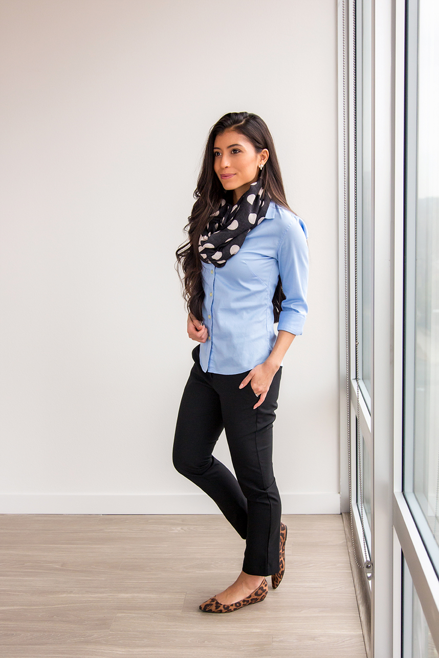 Business outfits for women what to wear to work -20 work outfits - decoding women business casual VXUIXZN