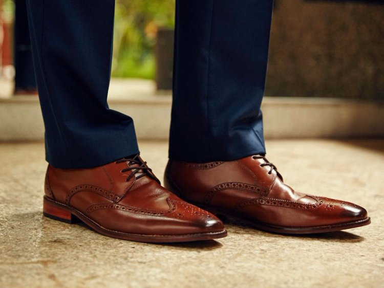 Business Shoes florsheim instagram VWRSBCG