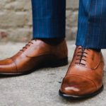 Why business shoes are a good investment
