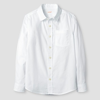 Button Down Shirts about this item DKPQDPC