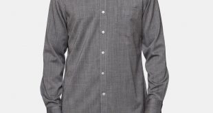 Button Down Shirts button-down NYDZRYV