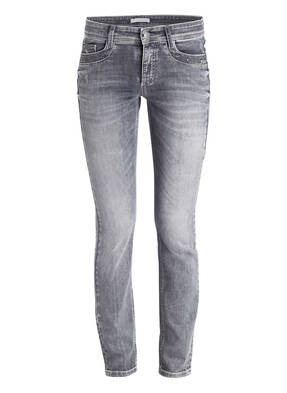Cambio Posh Jeans cambio jeans parlina BGCLAWH