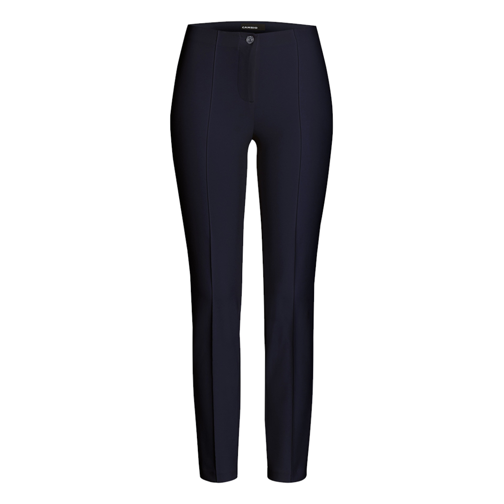 Cambio Renira Pants cambio ros ankle pant VYNNHTC