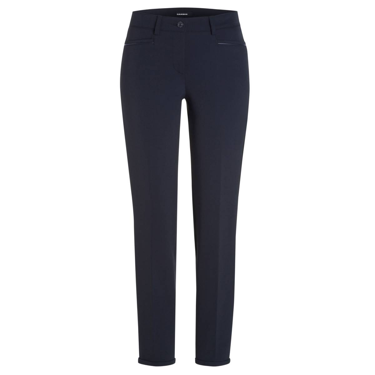 Cambio Renira Pants cambio trousers renira 6111-0285-11 blue at penninkhoffashion.com RSAHNKB