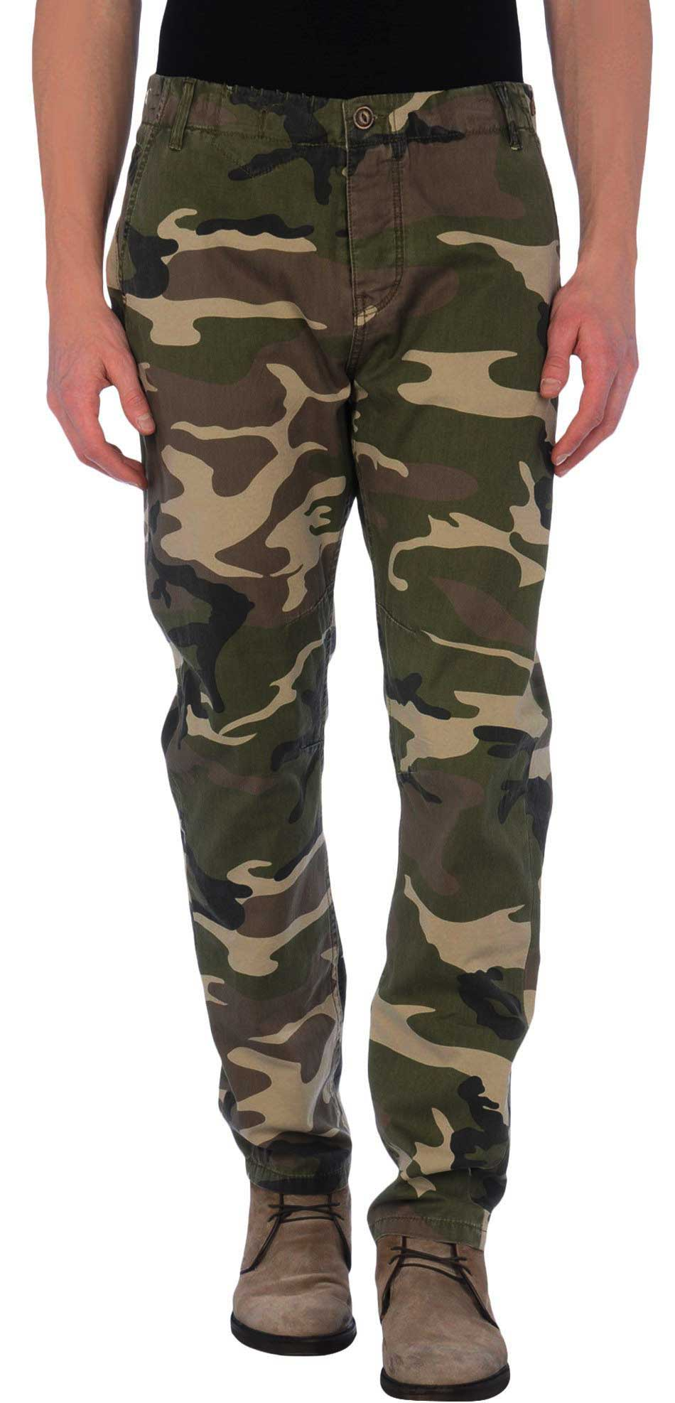 Camouflage Pants camouflage pants NBXXRFP
