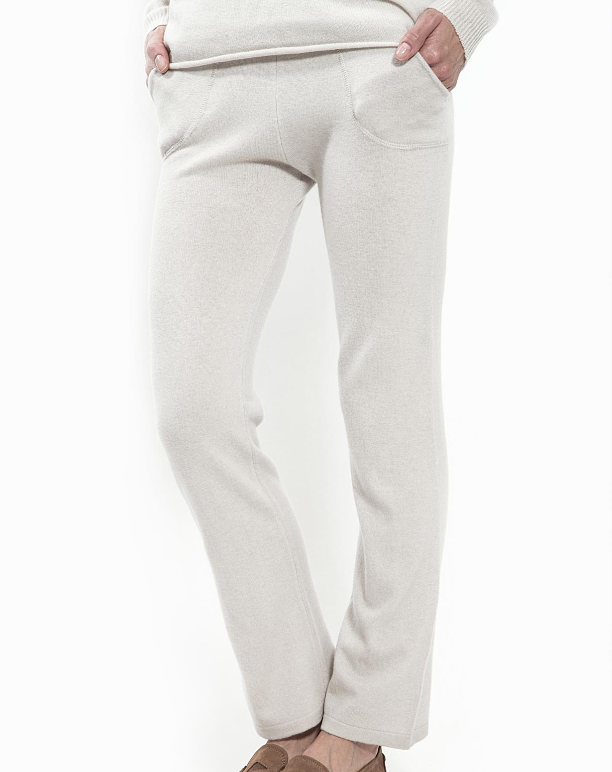 Cashmere Pants for Women womenu0027s pure cashmere lounge pants DPVPVLK