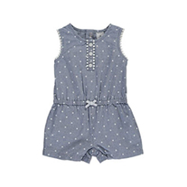 Clothes for girls girls baby clothing and layette: 0 - 3 months RVFUDWZ