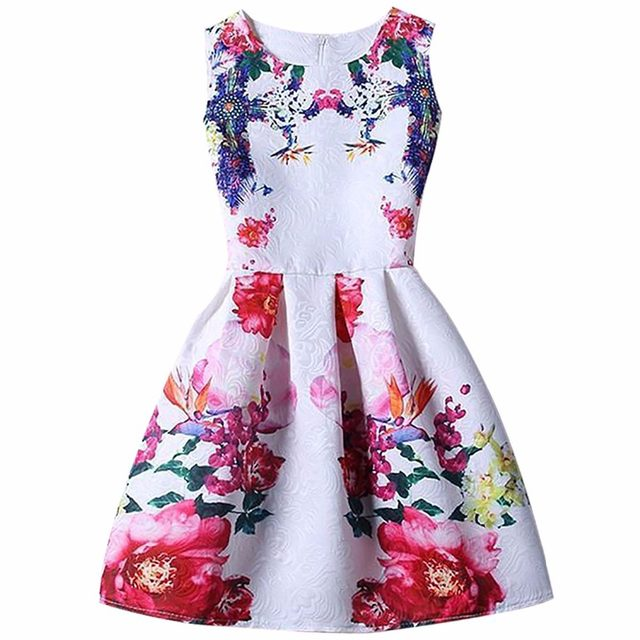 Clothes for girls image CISOETQ