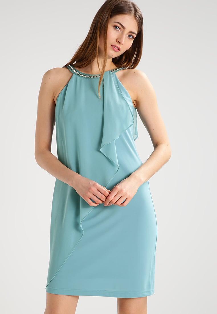 Cocktail dresses from the ESPRIT Collection
