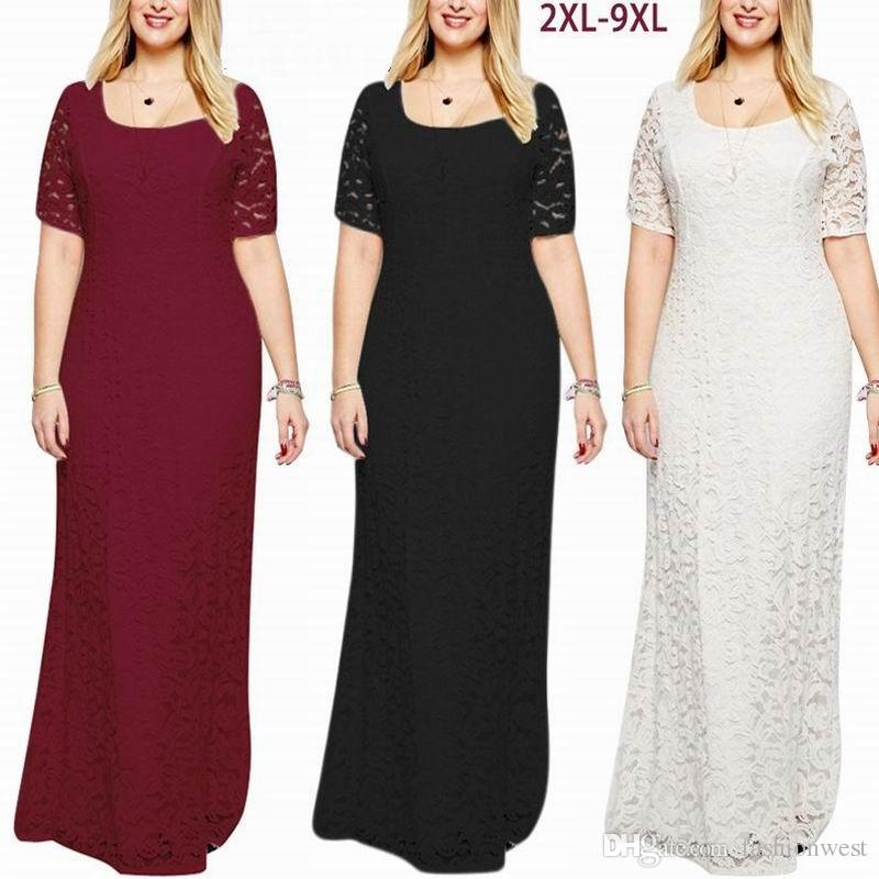 Evening dresses for the wedding plus size wedding dresses wedding guest dress wedding guest long evening  party formal HXEDDVI