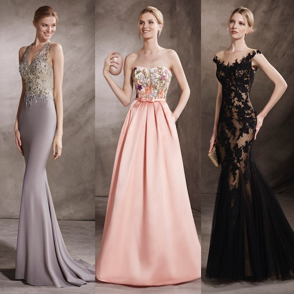 Evening dresses for the wedding rental service | wedding dress, evening gown, qi pao | lmr weddings PYTJEYJ
