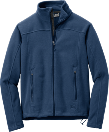 Fleece Jackets rei co-op – classic fleece jacket ILHGXCV