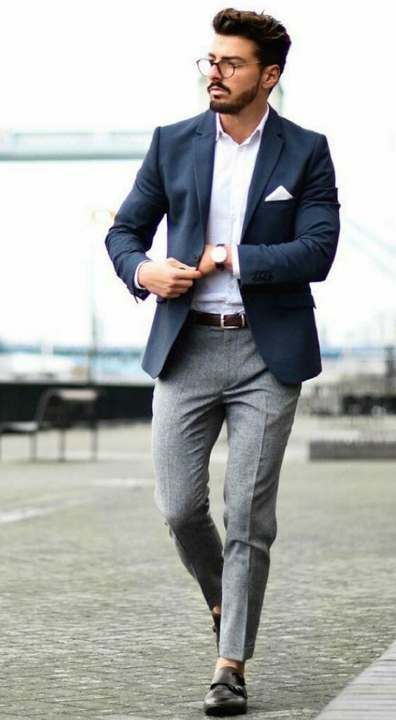 Formal Men's Clothing formal outfit ideas for men #mensfashion #formal #outfits ESZEWUH