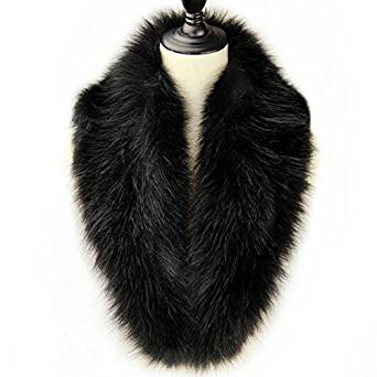 Fur Collar image unavailable CFXPYML