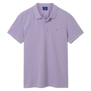 Gant polo shirts the original piqué polo shirt image AQZFGCZ