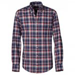 Gant Shirts – sporty and chic