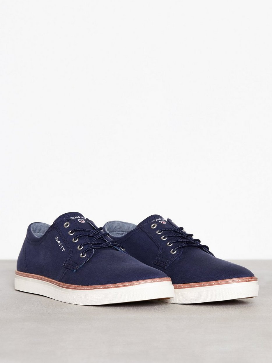 GANT SHOES for every occasion