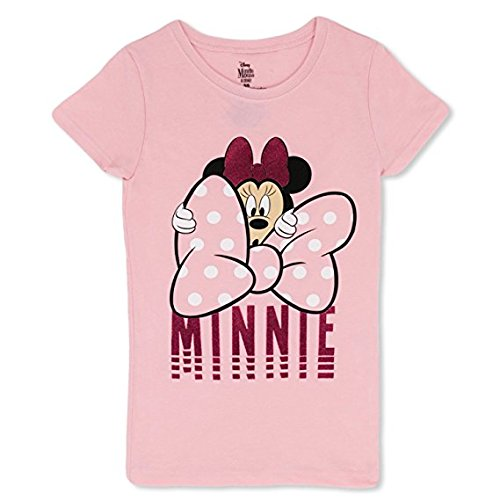 b2565fe2f77 Girls Kids T-Shirts for little offspring trendsetters – ChoosMeinStyle