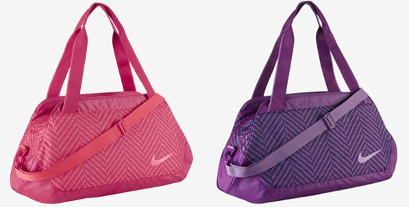 Gym bags for women 16 cute gym bags for women PKJSLTA