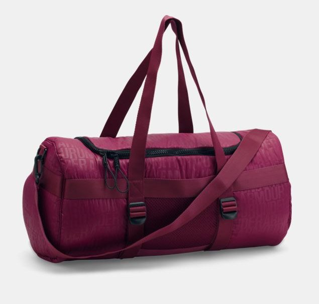 Gym bags for women under armour EPOTMYC