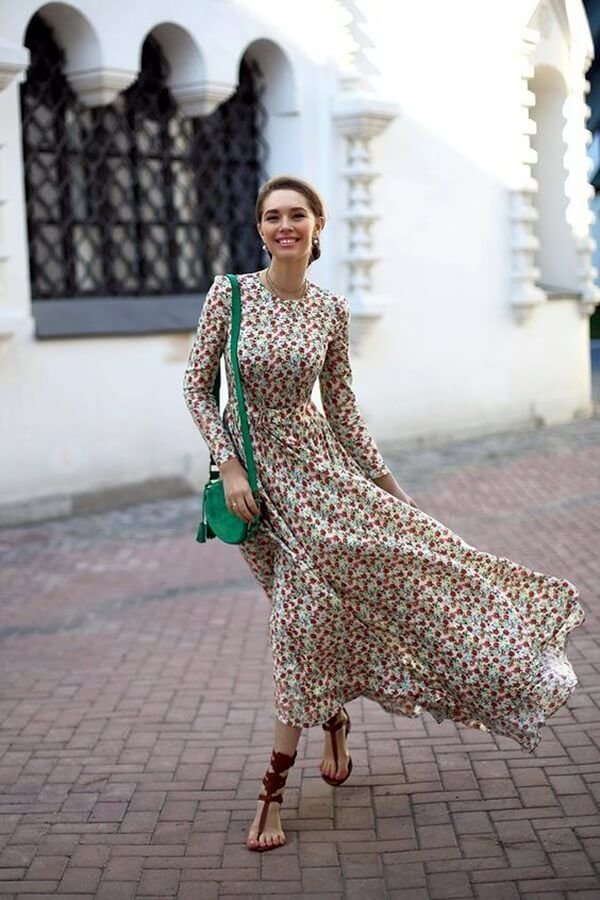 ITALIAN DRESSES dress like an italian styles to try (15) ALRKYSU