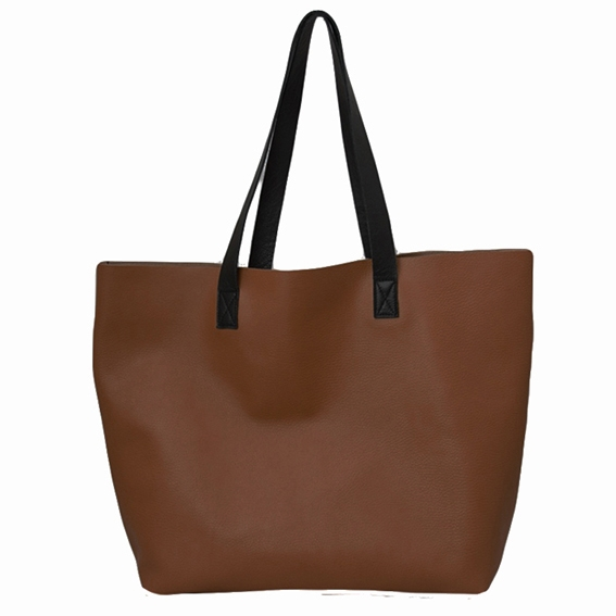 ITALIAN TOTE BAGS – High quality and great designs