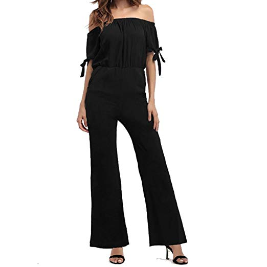 Casual jumpsuits for women