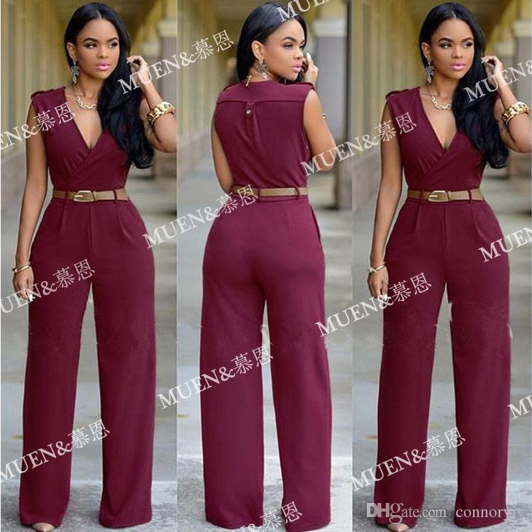 Jumpsuits for women new arrival sexy jumpsuits for women printed black white sleeveless  jumpsuits big girl ARJFTRI