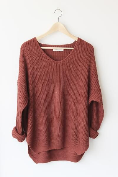 Knitted sweaters josephine knit sweater VMBBJKQ