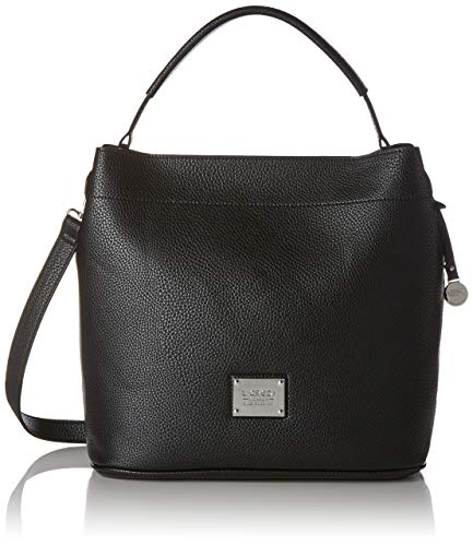 L.CREDI Bags l.credi women 309-5582 shoulder bag VUYJNQR