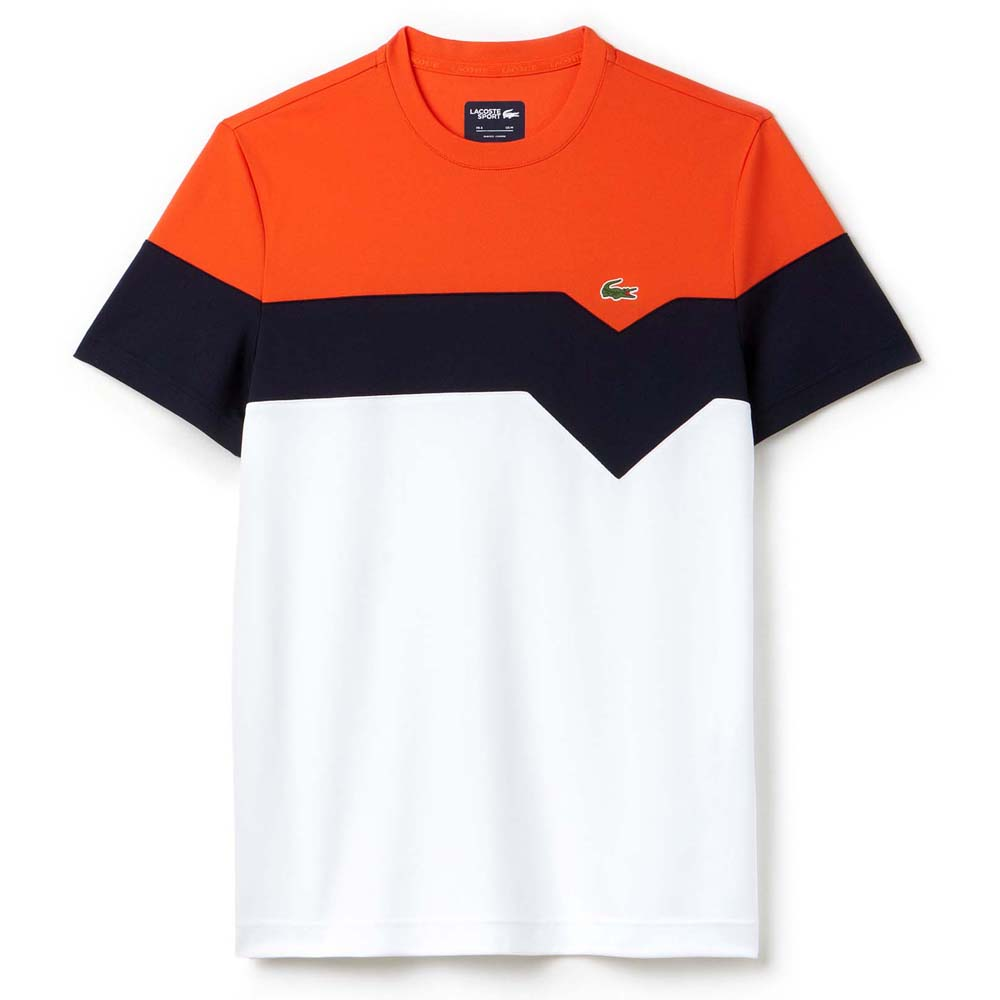 bd8ebc6f067d3 Lacoste T-Shirt – Luxury meets fashion – ChoosMeinStyle