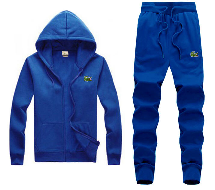 Lacoste Tracksuits lacoste tracksuits long sleeved in 420437 for men $47.50, wholesale replica  1ac0ste tracksuits VHPUDVY