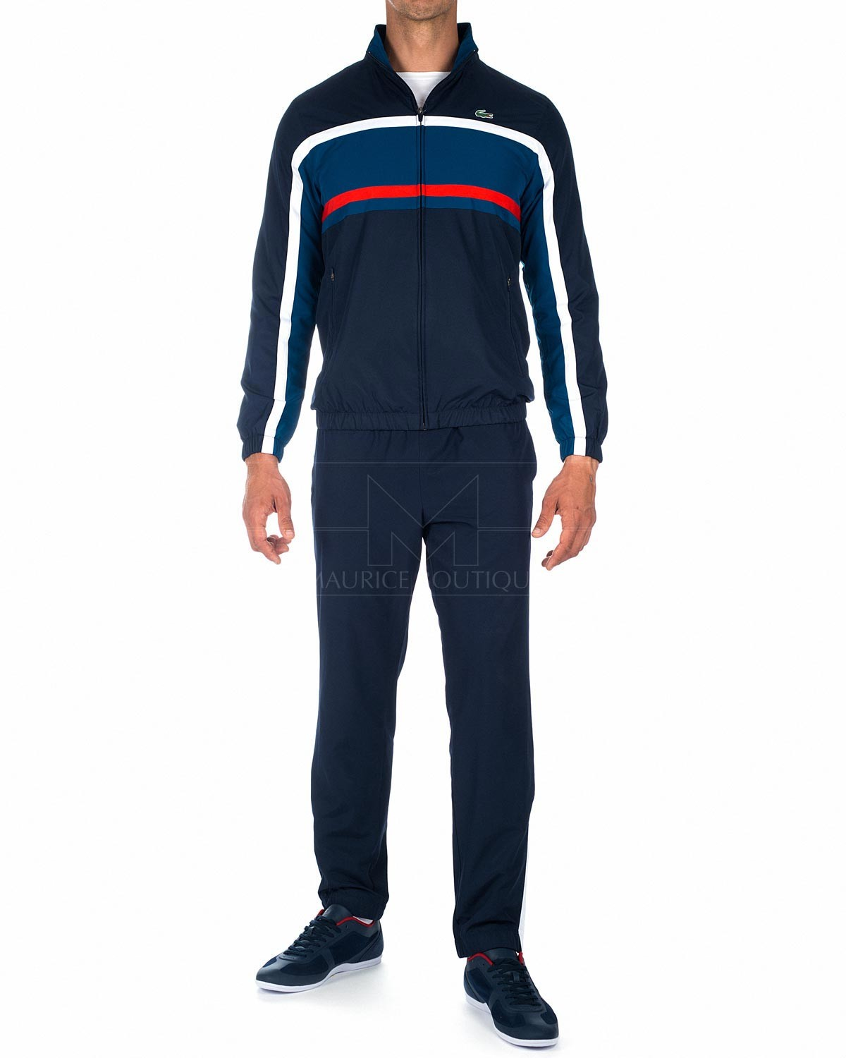 Lacoste Tracksuits