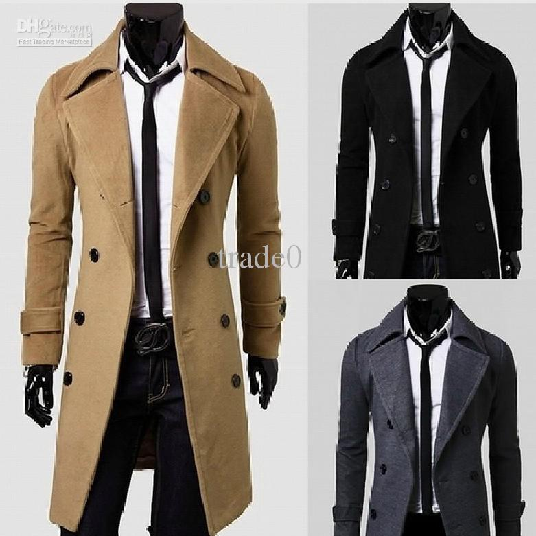 Long Jackets mens casual jackets popular 2013 pu leather coat men leisure outwear for  men RDTIUXB