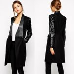 Long Jackets – Stylish and long? Jackets for him